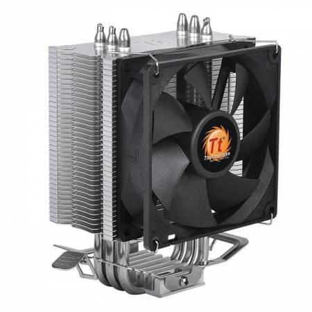 Охладите за Intel/AMD процесори Thermaltake Contac 9 CL-P049-AL09BL-A