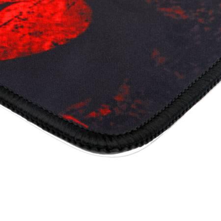Подложка за мишка Redragon Pisces P016-BK