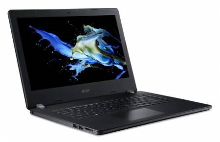 Acer TravelMate B114-21-45LT