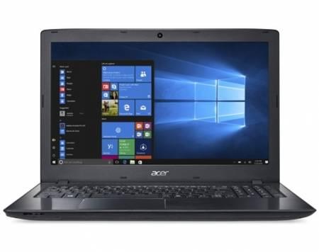 Acer Travelmate TM259-G2-M-30CN