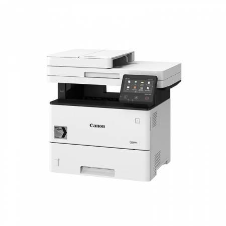 Canon I-SENSYS MF542x Printer/Scanner/Copier
