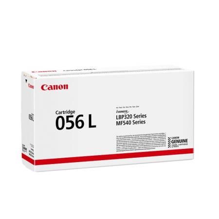 Canon CRG-056L BK