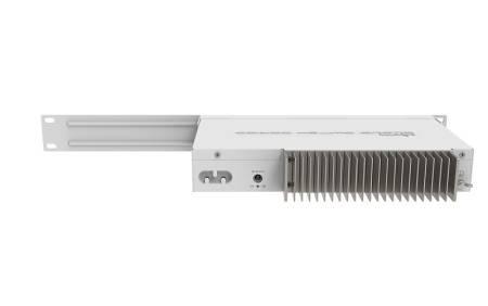 SFP+ комутатор Mikrotik CRS309-1G-8S+IN