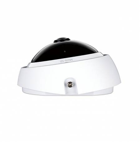 Камера D-Link Vigilance Full HD Panoramic PoE Camera DCS-4622