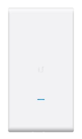 Точка за достъп Ubiquiti UAP-AC-M-PRO Mesh Pro