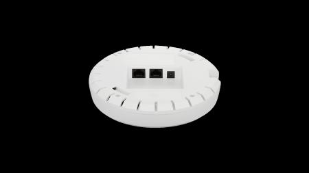 Двулентова безжична PoE точка за достъп D-LINK DWL-3610AP