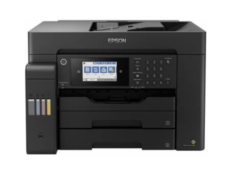 Epson EcoTank L15150 A3+ MFP