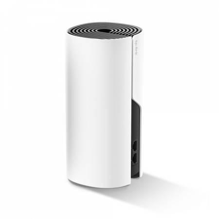 Безжична Wi-fi система TP-Link Deco M4 AC1200 (1-pack)