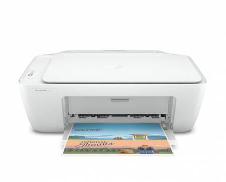 HP DeskJet 2320 All-in-One Printer
