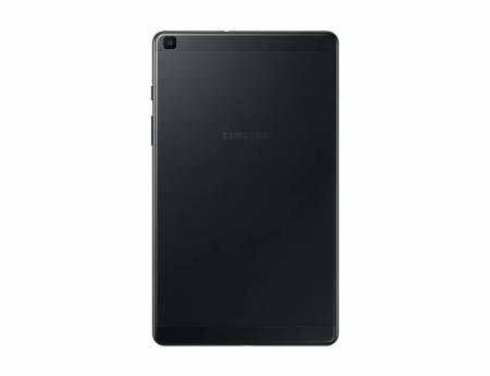 "Samsung SM-T295 TAB A 2019 LTE 8"""