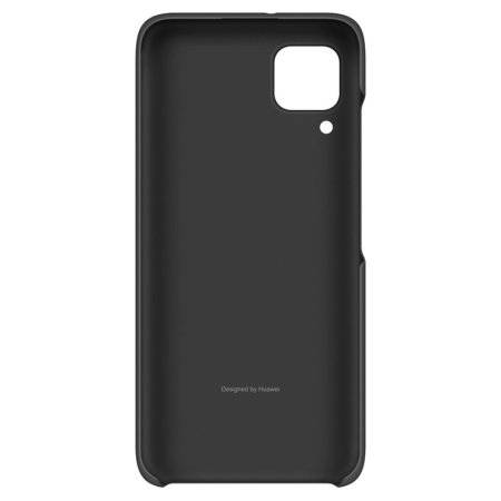 Huawei PC Protective Case P40 lite