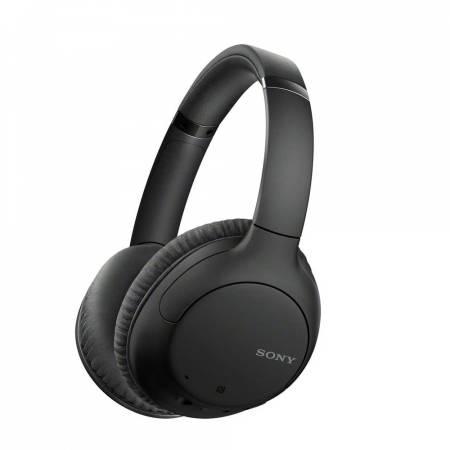 Sony Headset WH-CH710N