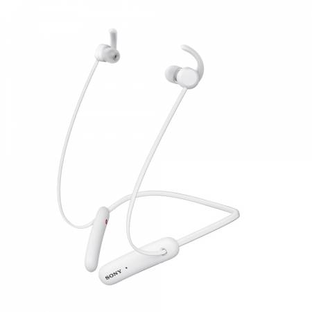 Sony Headset WI-SP510 with Bluethooth