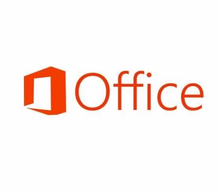 Microsoft 365 Personal English EuroZone Subscr 1YR Medialess P6