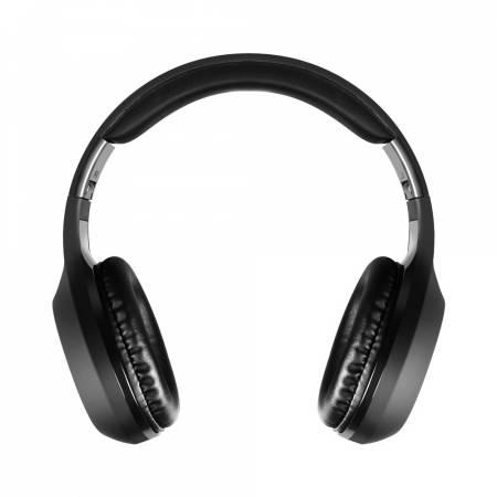 Bluetooth слушалки с микрофон Somic Salar N12