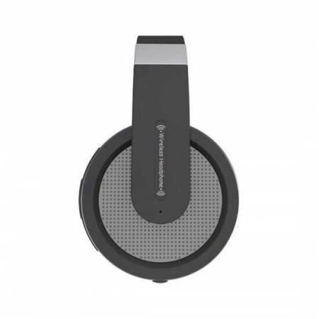 Bluetooth слушалки Somic SL8005