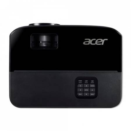 Acer Projector X1323WHP