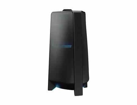 Samsung Party Box MX-T70