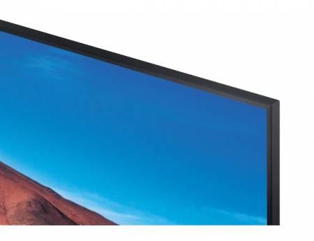 """Samsung 43"""" 43TU7072 4K UHD LED TV"""