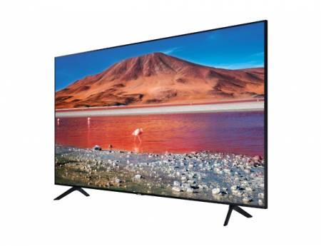"""Samsung 55"""" 55TU7072 4K UHD LED TV"""