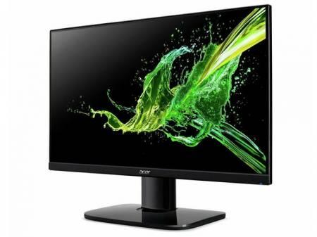 Acer KA222Qbi