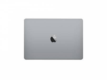 Apple MacBook Pro 13 Touch Bar/QC i5 2.0GHz/16GB/1TB SSD/Intel Iris Plus Graphics w 128MB/Space Grey - INT KB