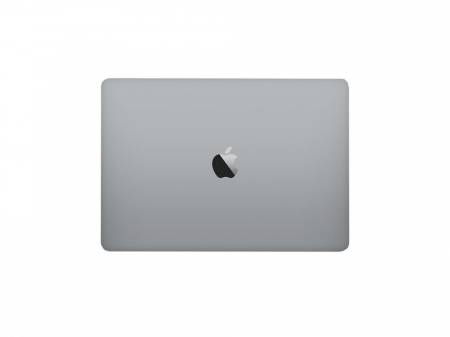 Apple MacBook Pro 13 Touch Bar/QC i5 1.4GHz/8GB/256GB SSD/Intel Iris Plus Graphics 645/Space Grey - INT KB