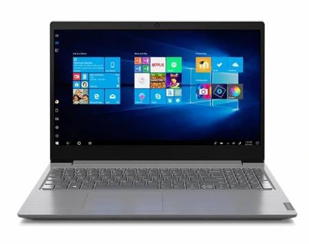 Lenovo V15 Intel Core i7-1065G7 (1.3GHz up to 3.90 GHz