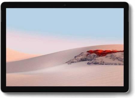 Microsoft Surface Go 2 LTE