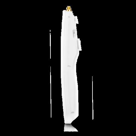 Точка за достъп Ubiquiti Rocket Prism 5AC Gen2 RP-5AC-Gen2