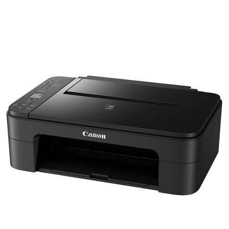 Canon PIXMA TS3350 All-In-One