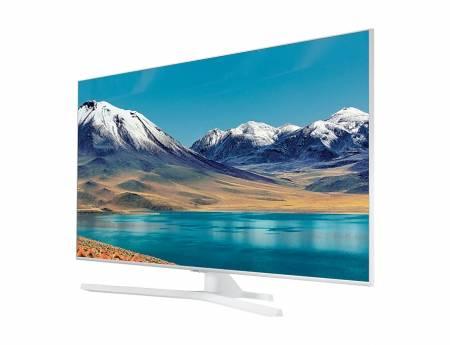 """Samsung 43"""" 43TU8512 4K 3840 x 2160 UHD LED TV"""