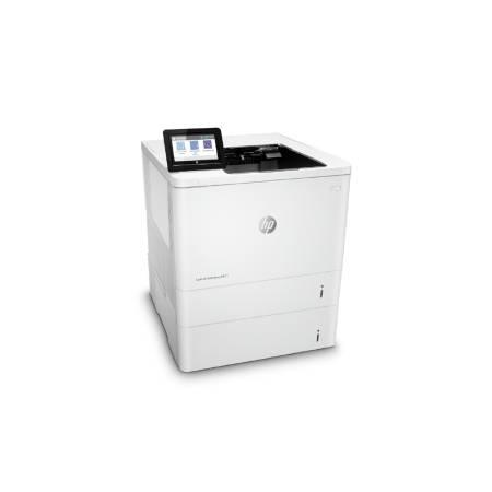 HP LaserJet Ent M611dn Printer