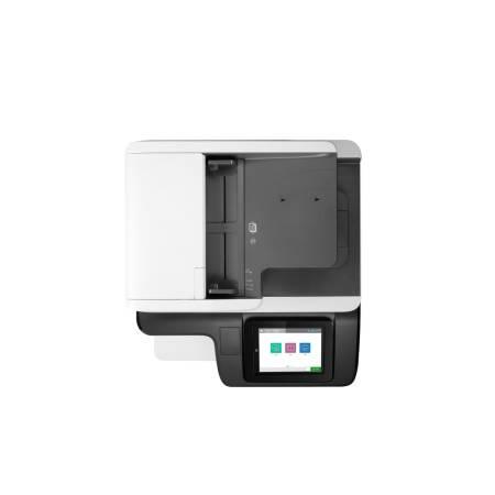HP Color LaserJet Enterprise MFP M776zs