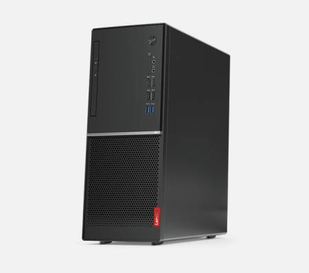 Lenovo V530 TW Intel Core i5-9400 (2.9GHz up to 4.1GHz