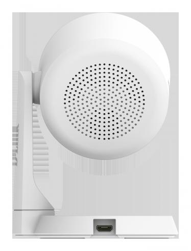 Smart Full HD Wi‑Fi камера D-Link DCS-8325LH