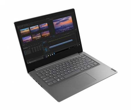 Lenovo V14 Intel Core i5-1035G1 (1.0GHz up to 3.60 GHz