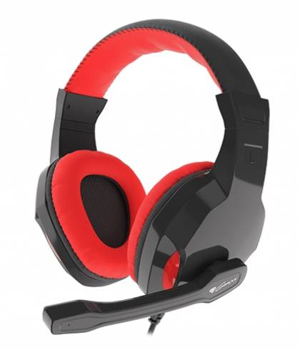Геймърски слушалки Genesis Argon 110 NSG-1437
