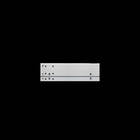 16-портов гигабитен комутатор Ubiquiti USW-16-POE Gen2