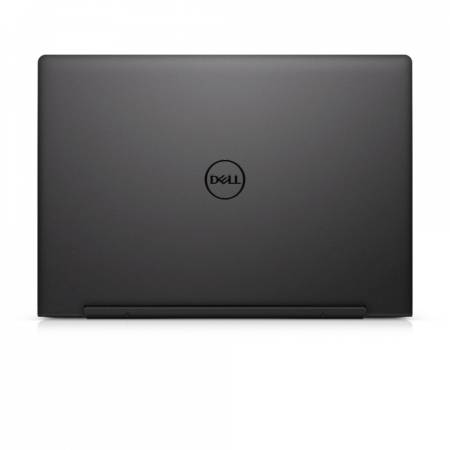 Dell Inspiron 7391 2in1