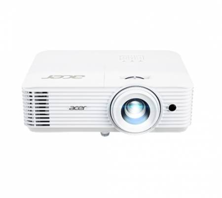 Acer Projector X1527i