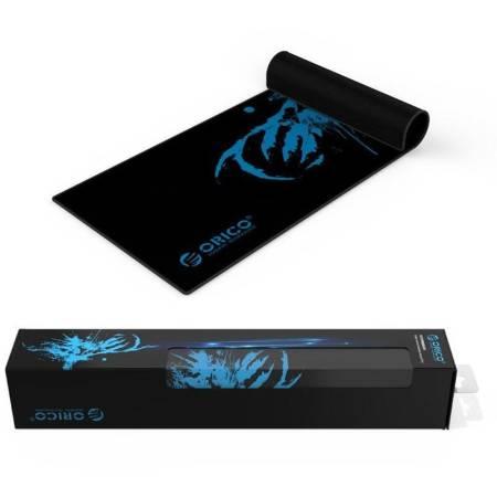 Геймърска подложка за мишка Orico MPA9040