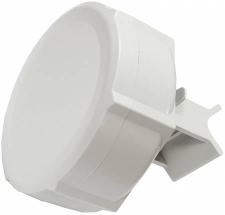 Насочена антена Mikrotik SXT 6 RBSXTG-6HPnD