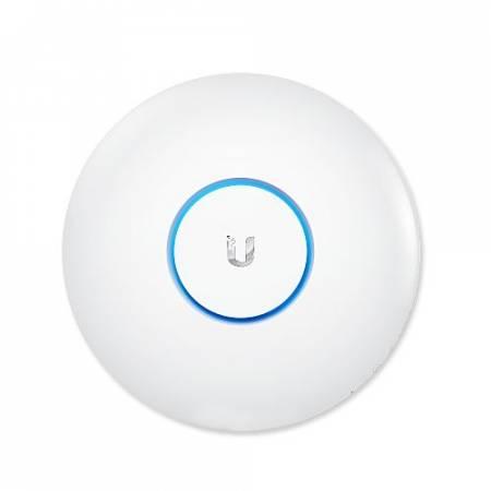 Точка за достъп Ubiquiti UAP-AC-PRO 3-Pack