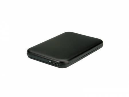 """Кутия за 2.5"""" HDD/SSD дискове ROLINE 16.99.4211"""