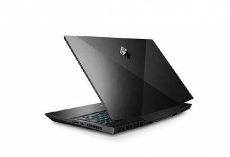 HP Omen 17-cb0006nu