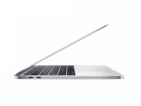 Apple MacBook Pro 13 Touch Bar/QC i5 1.4GHz/8GB/512GB SSD/Intel Iris Plus Graphics 645/Silver - BUL KB