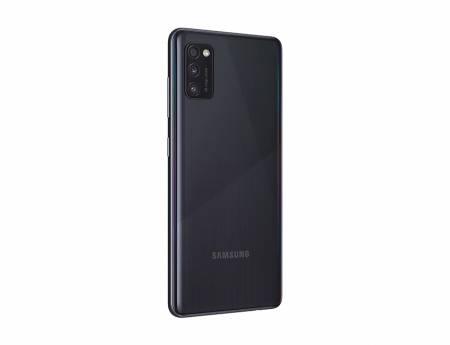 Samsung Smartphone SM-415 GALAXY A41 64 GB