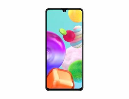 Samsung SM-415 GALAXY A41 64 GB
