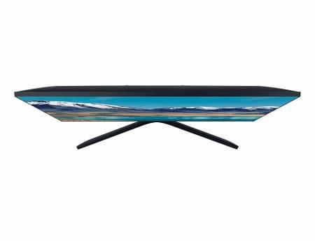 "Samsung 43"" 43TU8502 4K Crystal UHD LED TV"